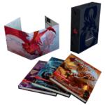 d&d core rules gift set